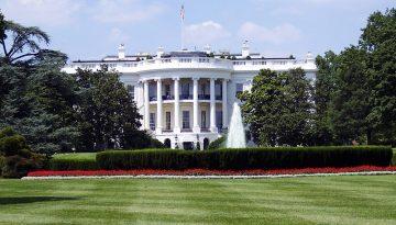 Washington DC - Pixabay