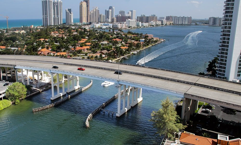 Miami - Pixabay