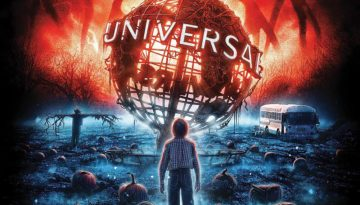 Universal Orlando Resort - Universal Orlando Resort