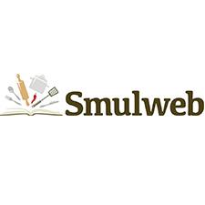 20131220140203_smulweb2-thumbnail