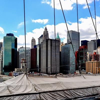 20140211124158_newyorkcitybrooklynbridge1-400400-anneloeskeunen