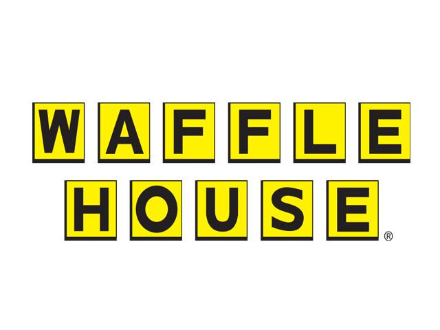 20140904120205_wafflehouse