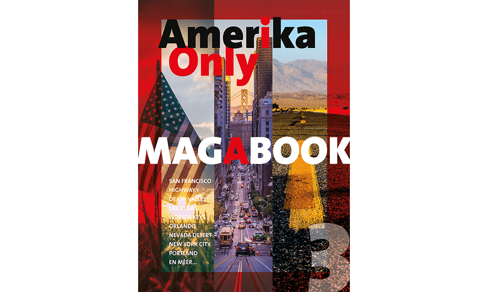Amerika Only Magabook 3-min