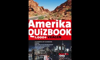 1.000 vragen en antwoorden