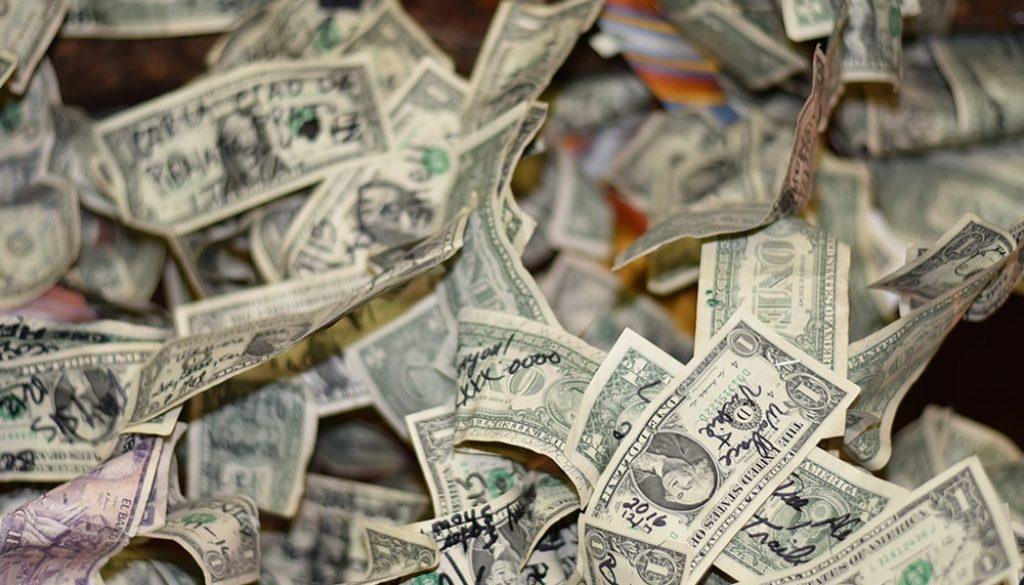 voorspelling waarde euro stijgt naar 1 30 amerika only. Black Bedroom Furniture Sets. Home Design Ideas