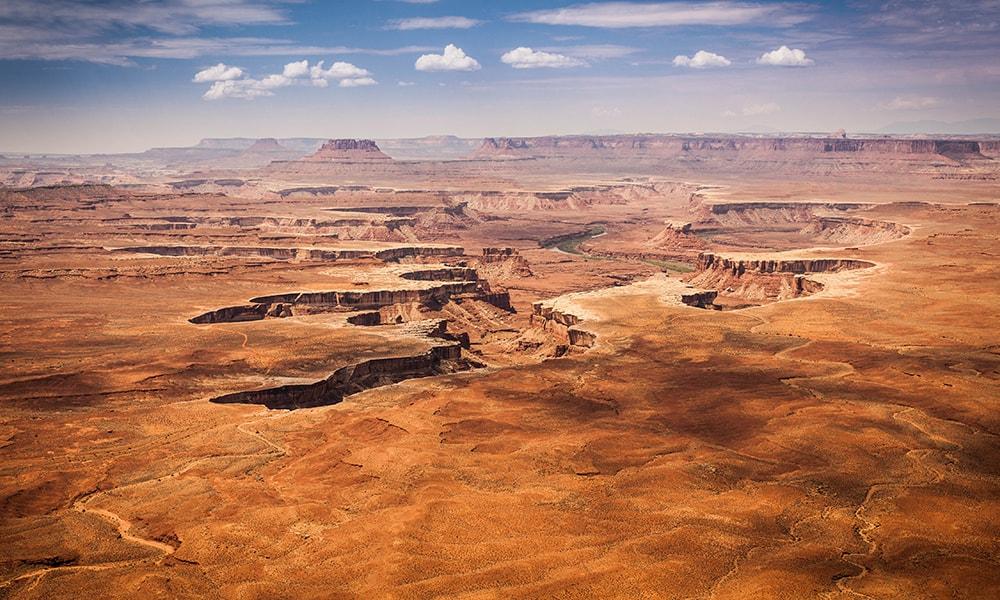 Grand Canyon National Park 2