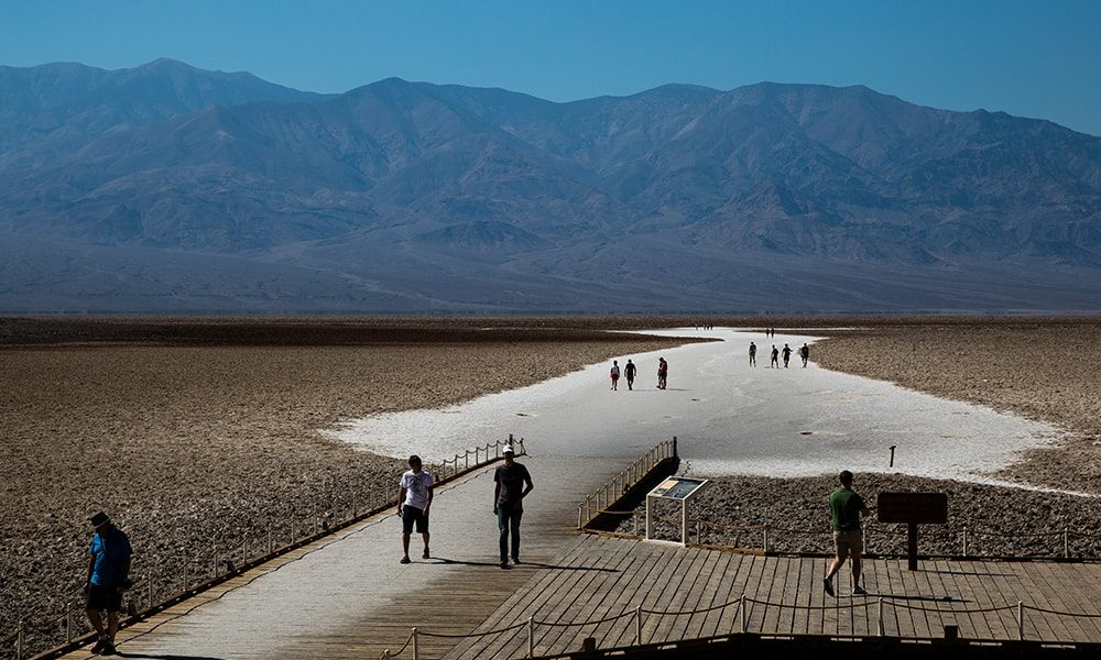Badwater 3 - Max Whittaker via Visit California