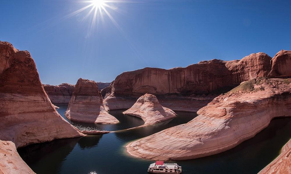 Glen Canyon