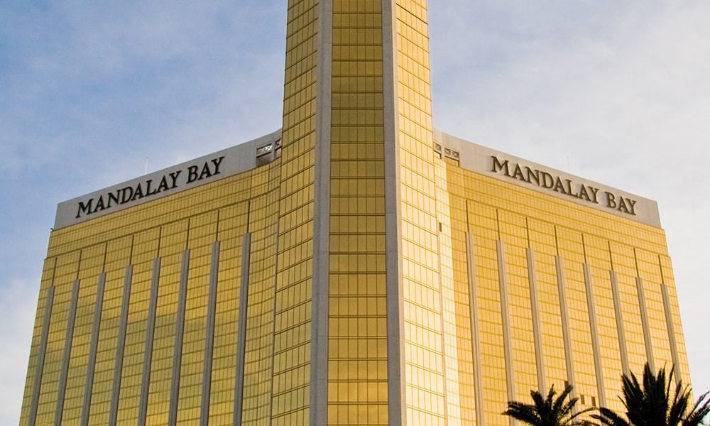 Mandalay Bay Las Vegas 2 - Ryan Jerz via Travel Nevada