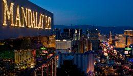 Mandalay Bay Las Vegas 3 - Ryan Jerz via Travel Nevada