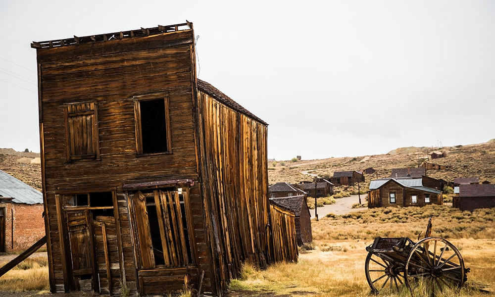 Bodie 2 - Max Whittaker via Visit California