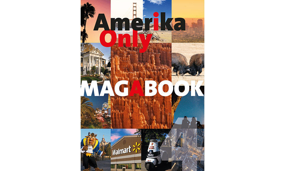 Amerika Only Magabook 4-min