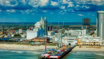 Atlantic City 4 - Pixabay