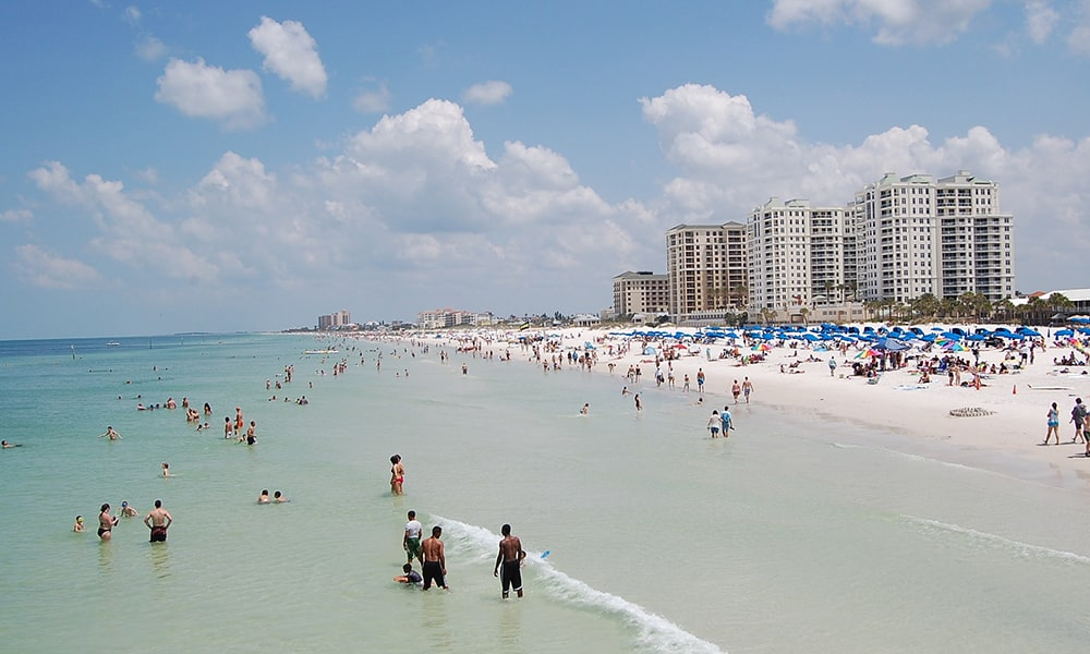 Clearwater - Pixabay-min