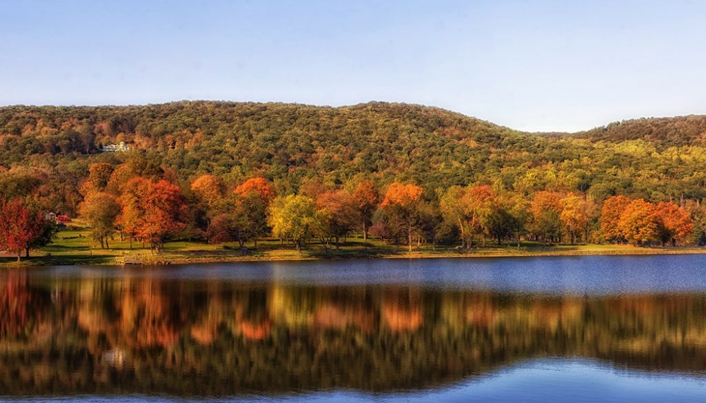 Connecticut - Pixabay