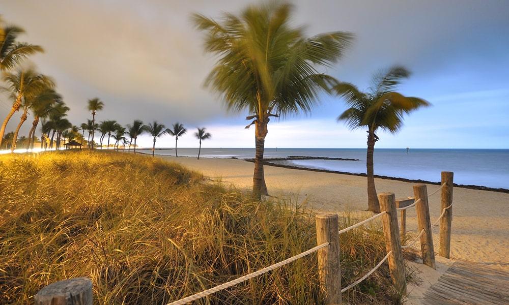 Florida Keys - Pixabay-min