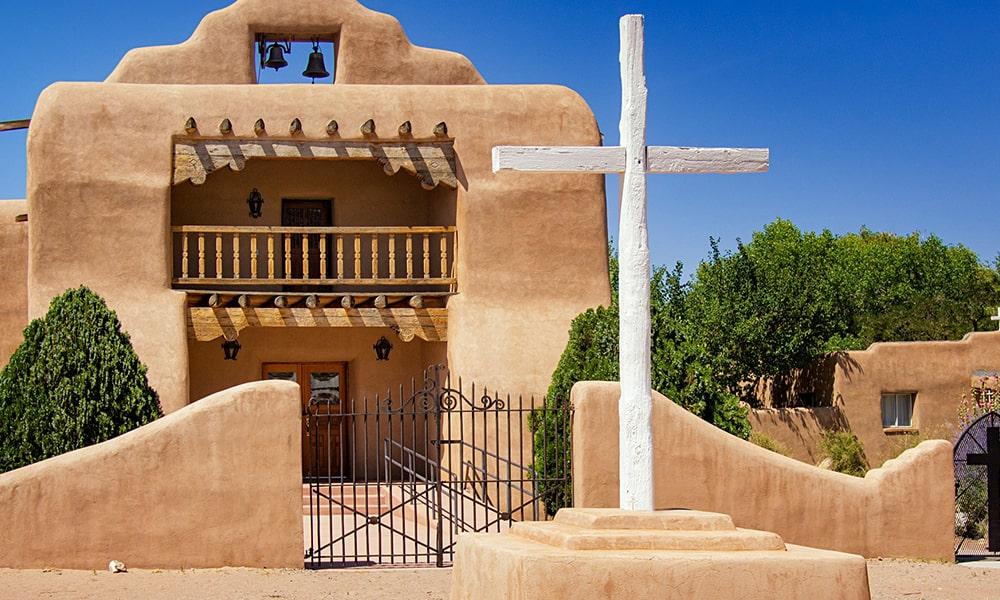 Religie 2 - Pixabay