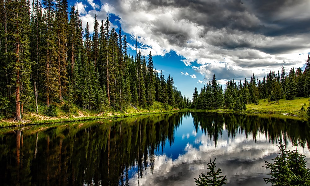 Colorado 3 - Pixabay-min