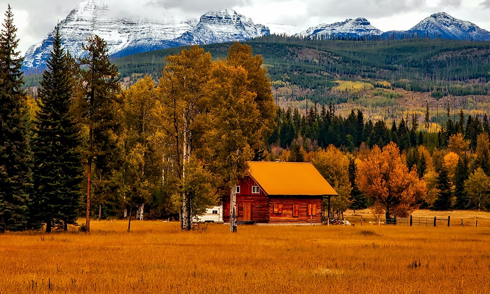 Colorado - Pixabay-min