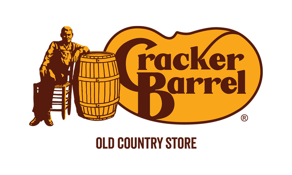 Cracker Barrel - Cracker Barrel