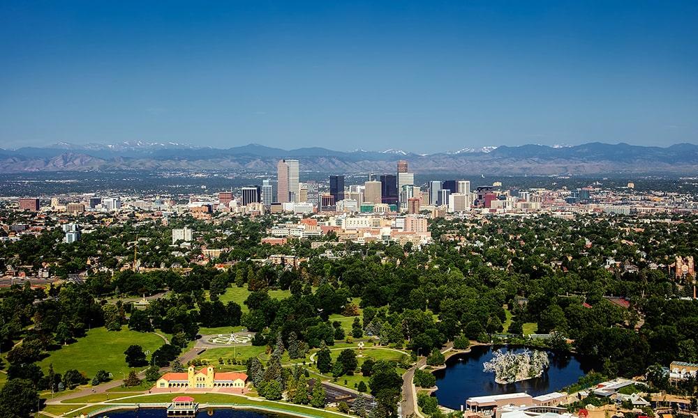 Denver - Pixabay-min