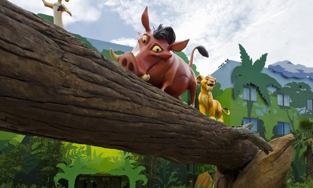 Disney's Art of Animation Resort - Matt Stroshane via WDW News-min