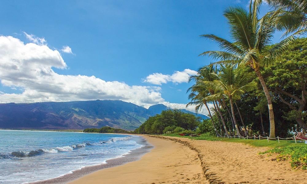 Hawaii - Pixabay