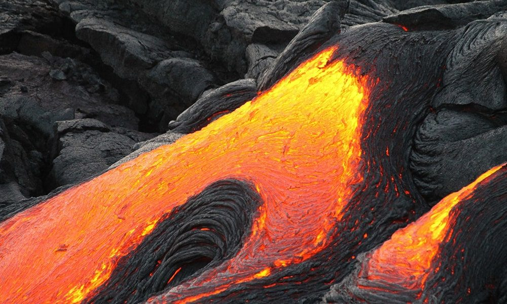 Hawai'i - Pixabay
