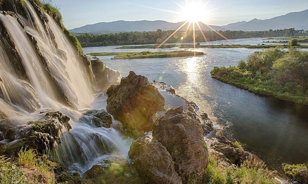 Idaho - Pixabay