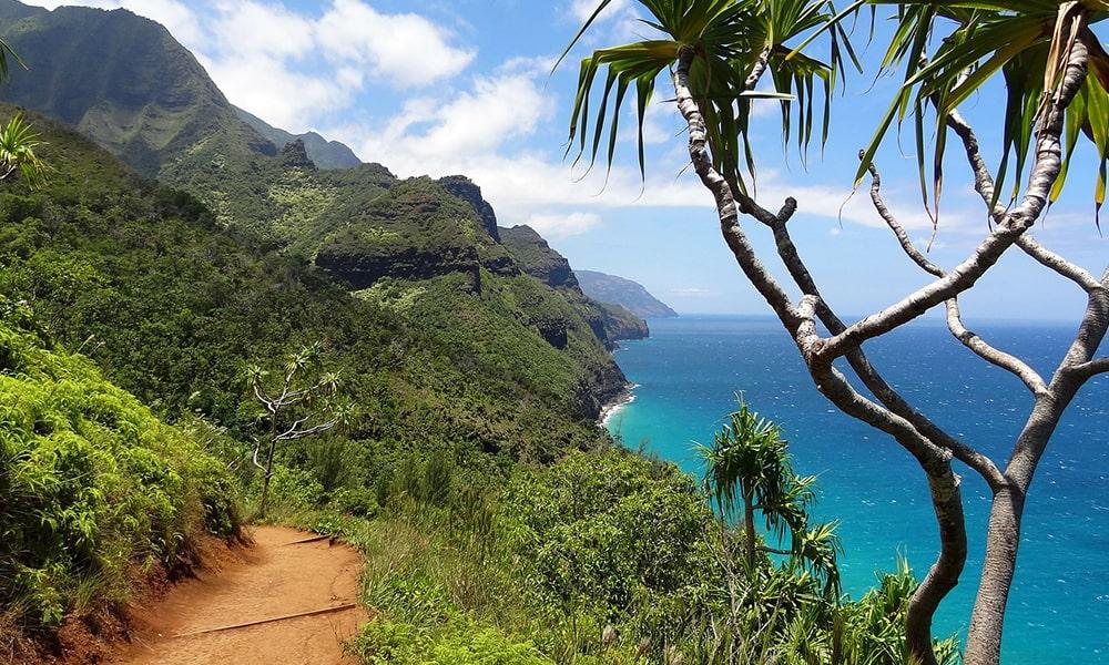 Kauai 2 - Pixabay-min