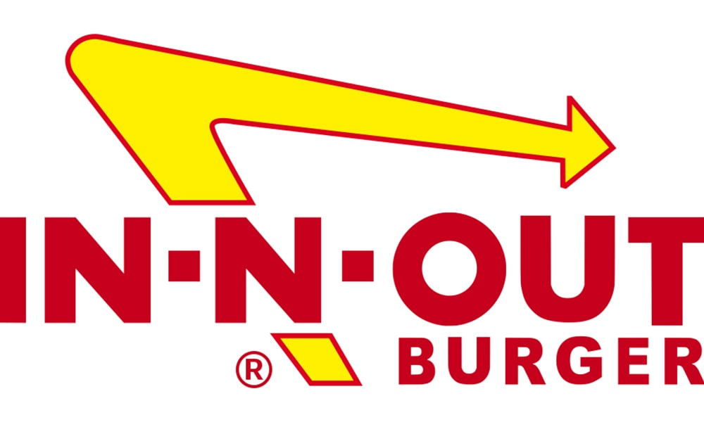 In-N-Out Burger-min