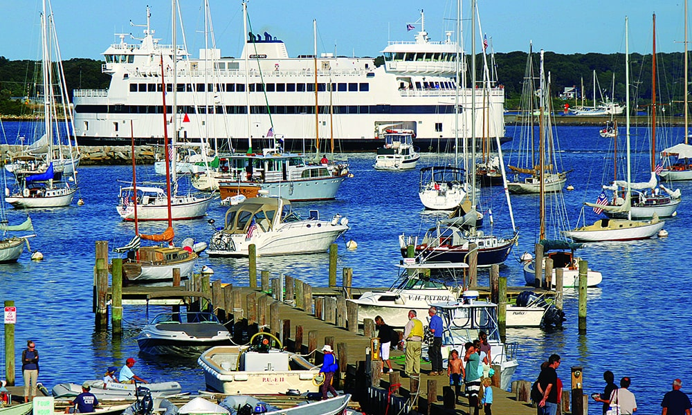 Martha's Vineyard - Martha's Vineyard Chamber of Commerce-min