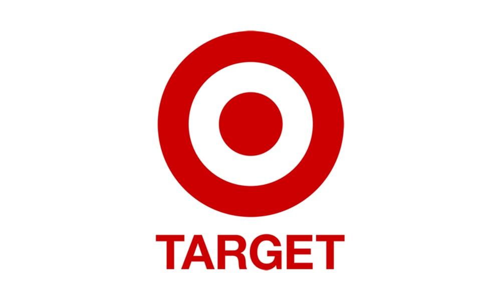 Target-min