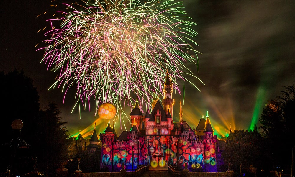 Disneyland 5 - Joshua Sudock via Disneyland Resort-min