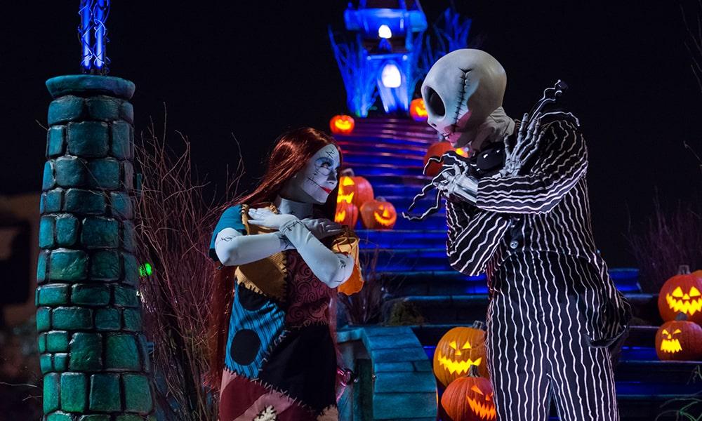 Disneyland - Disneyland Resort.jpg-min