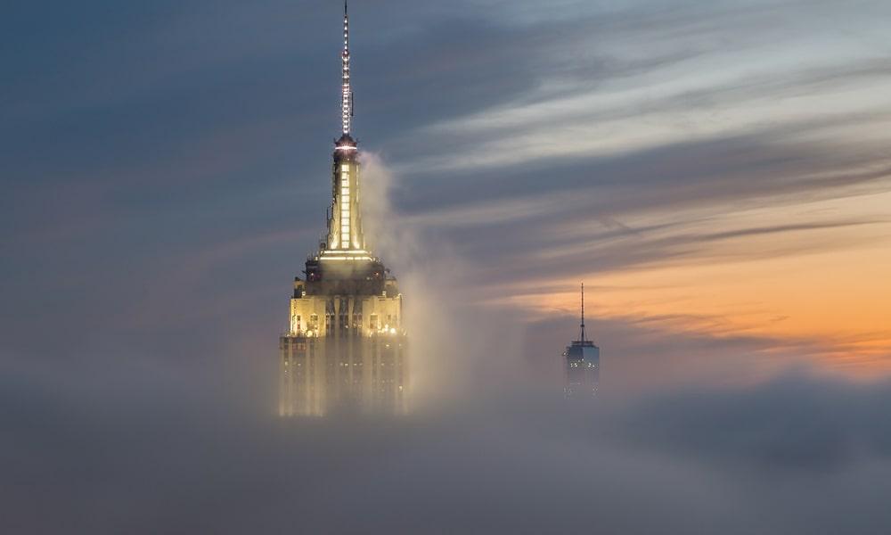 Empire State Building - NYC & Company.jpg-min