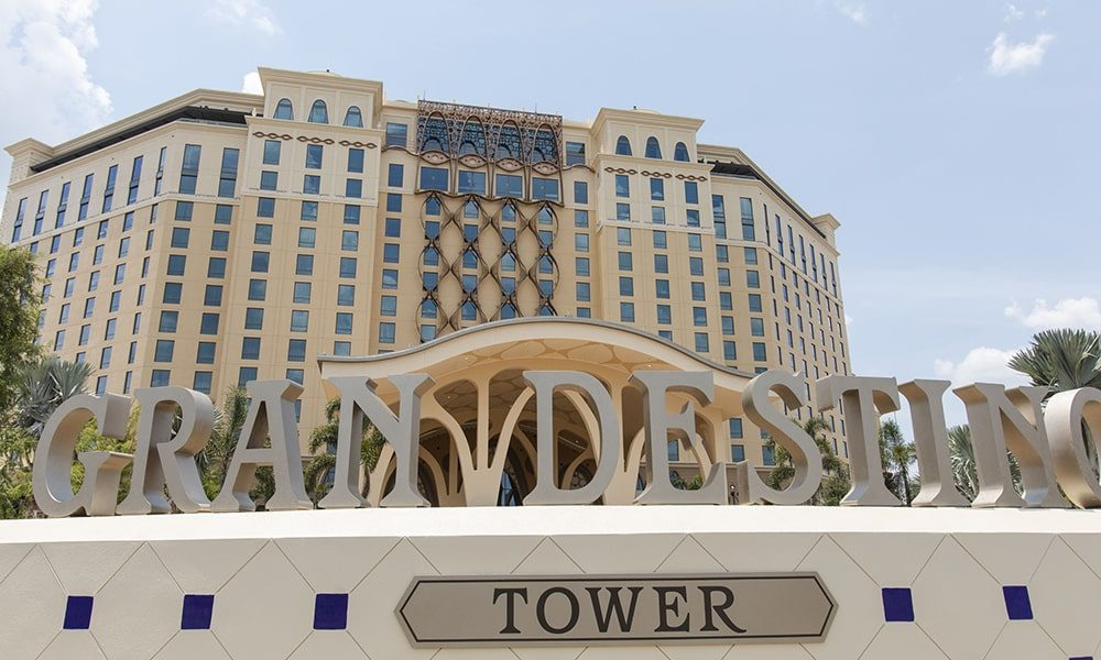 Grand Destino Tower - Stephen Diaz via WDW News-min