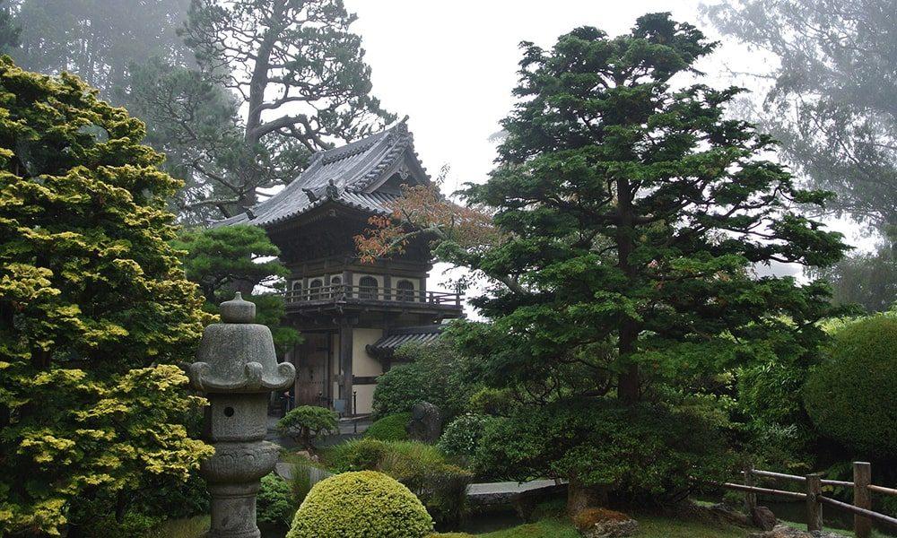 Japanese Tea Garden - Pixabay-minJapanese Tea Garden - Pixabay-min