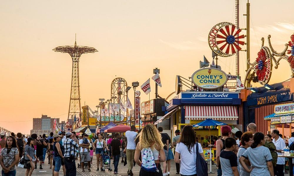 Luna Park - NYC & Company-min