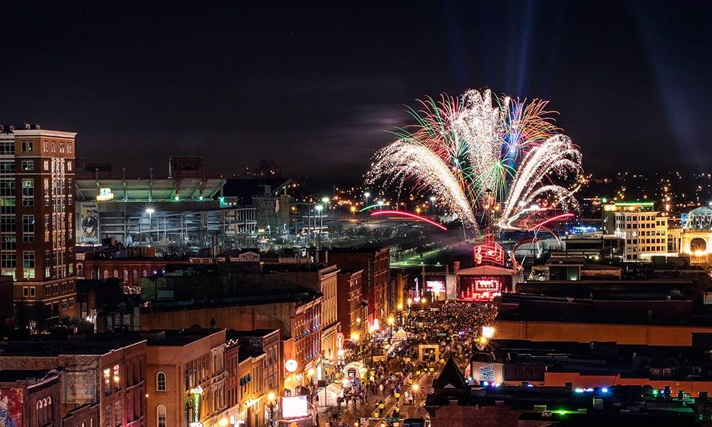 Nashville 3 - Pixabay-min