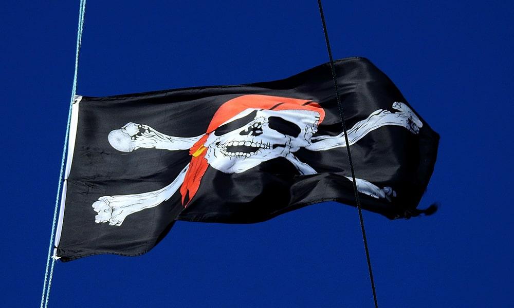 Piraat - Pixabay-min