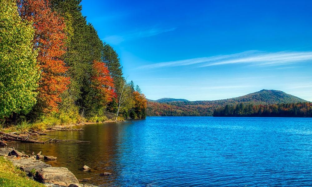 Vermont - Pixabay-min