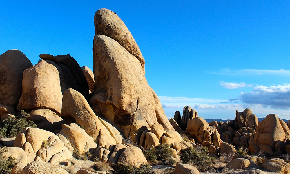 Joshua Tree National Park - Pixabay-minJoshua Tree National Park - Pixabay-min
