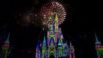 Magic Kingdom - Matt Stroshane via WDW News-min