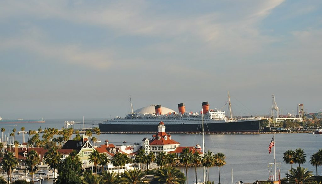 Queen Mary - Pixabay-minQueen Mary - Pixabay-min