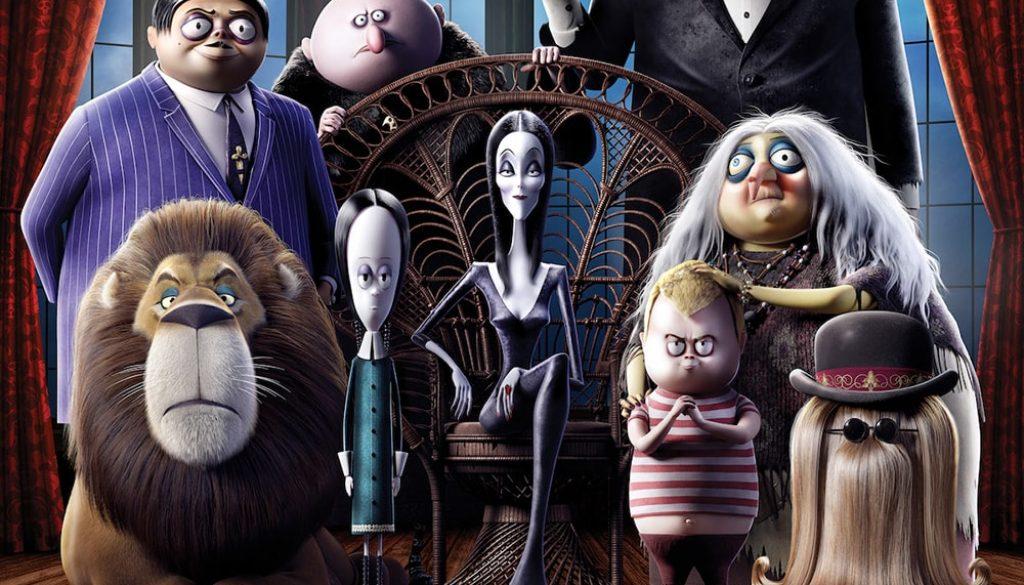 The Addams Family - Fair Use-min