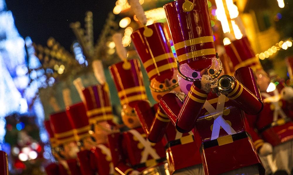 Disney World 2 - Charlie Champagne via WDW News-min