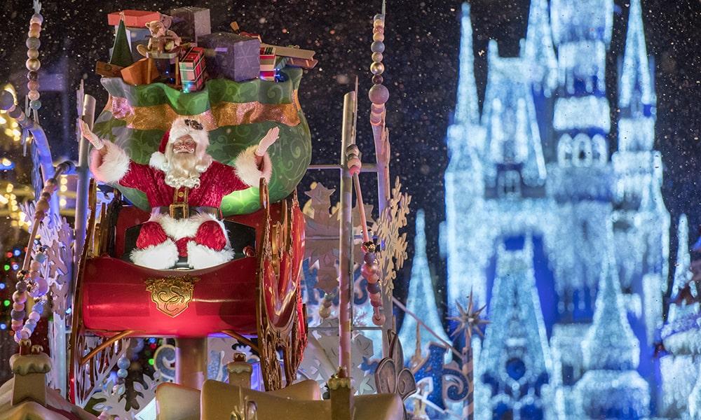 Disney World 2 - Kent Philips via WDW News-min