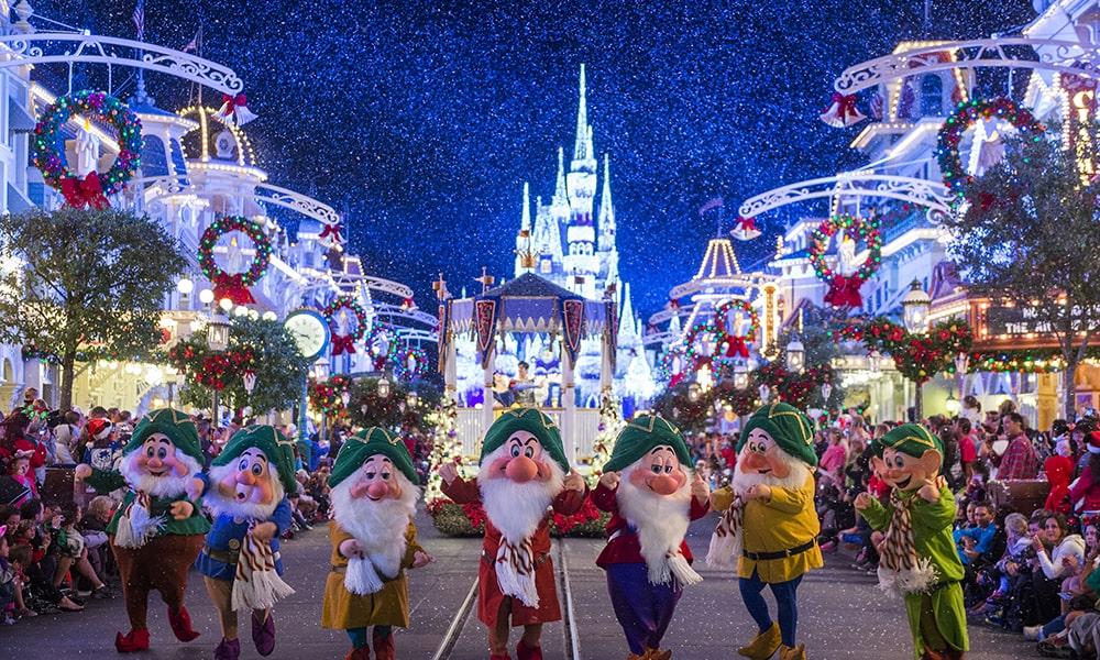 Disney World 2 - Ryan Wendler via WDW News-min