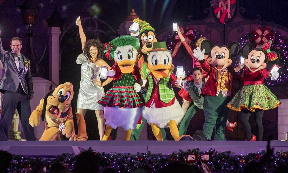 Disney World 3 - Kent Philips via WDW News-min